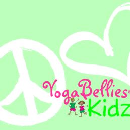 yogabellieskidz logo new full colour square