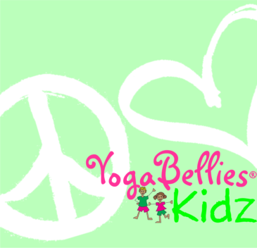 yogabellieskidz logo new full colour square